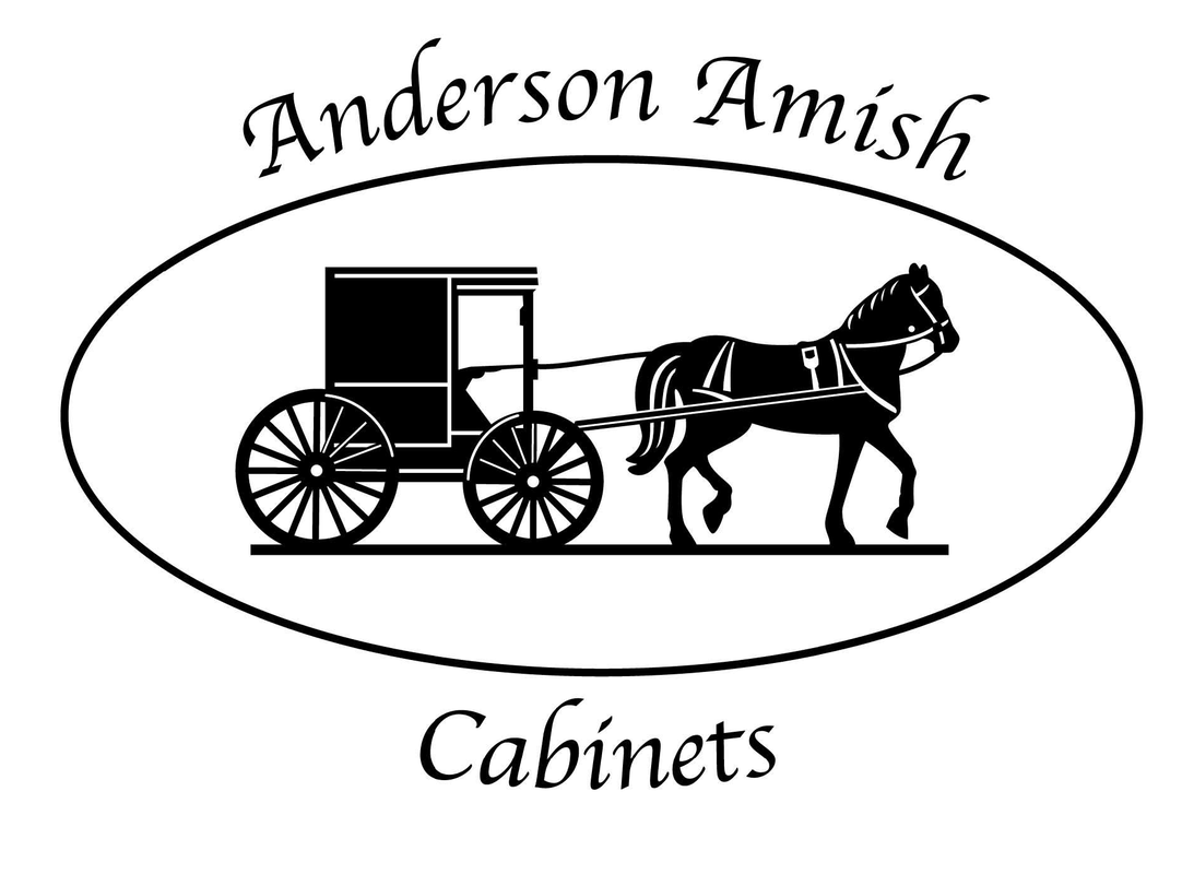 black and white horse carriage logo