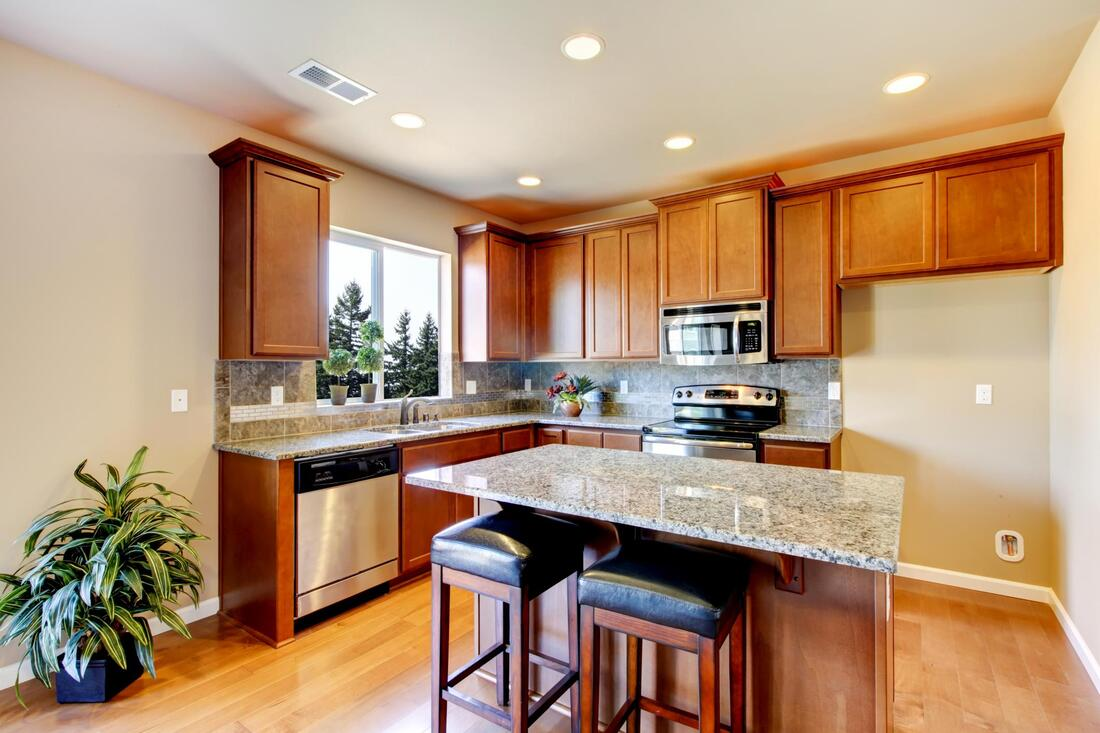 Kitchen Cabinet Contractors Near Me Carmel In