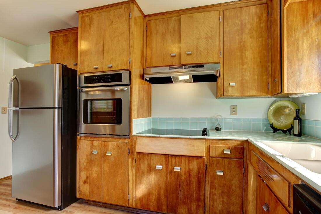 Amish Kitchen Cabinets Best Kitchen Cabinets Carmel In